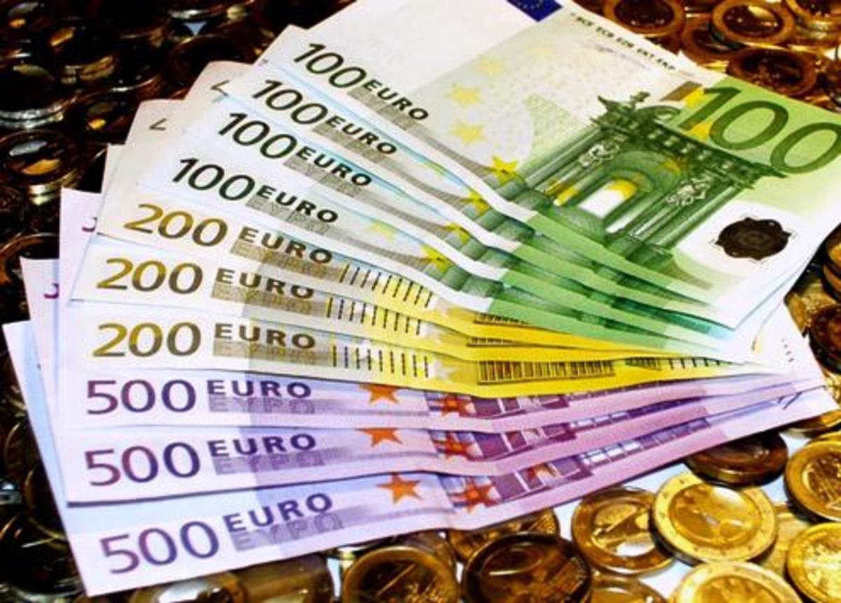 Θα ξαναγοράσουμε το χρέος μας | Newsit.gr