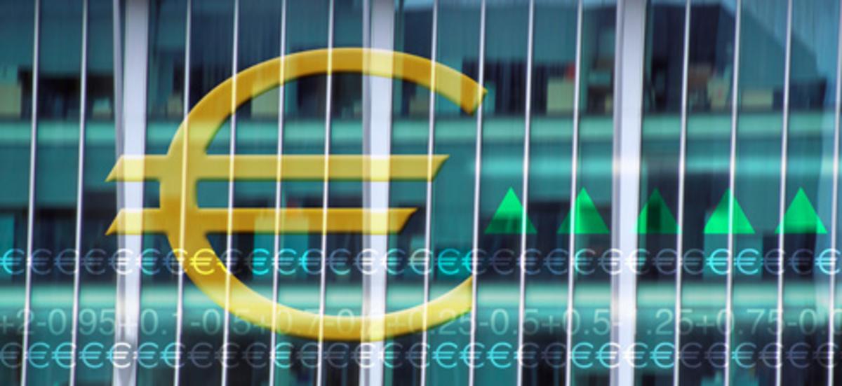 Ανακάμπτει το ευρώ | Newsit.gr
