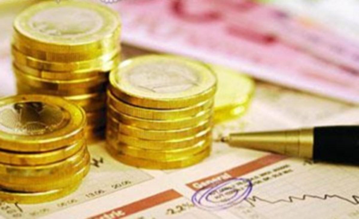 Ιταλία: 40 δισ. για την πληρωμή χρεών του δημοσίου προς ιδιώτες   Newsit.gr