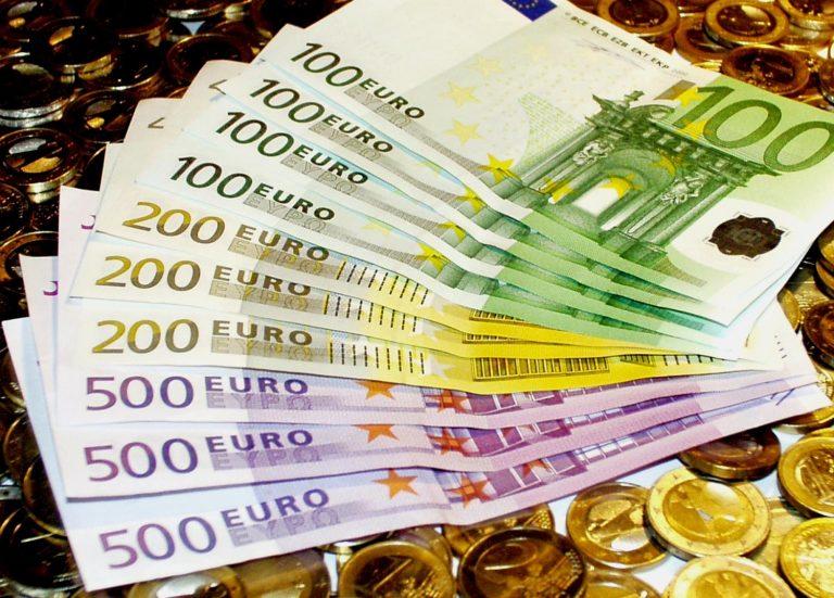 Σχεδόν άδεια τα κρατικά ταμεία – Κίνδυνος για μισθούς και συντάξεις στο τέλος του μήνα | Newsit.gr