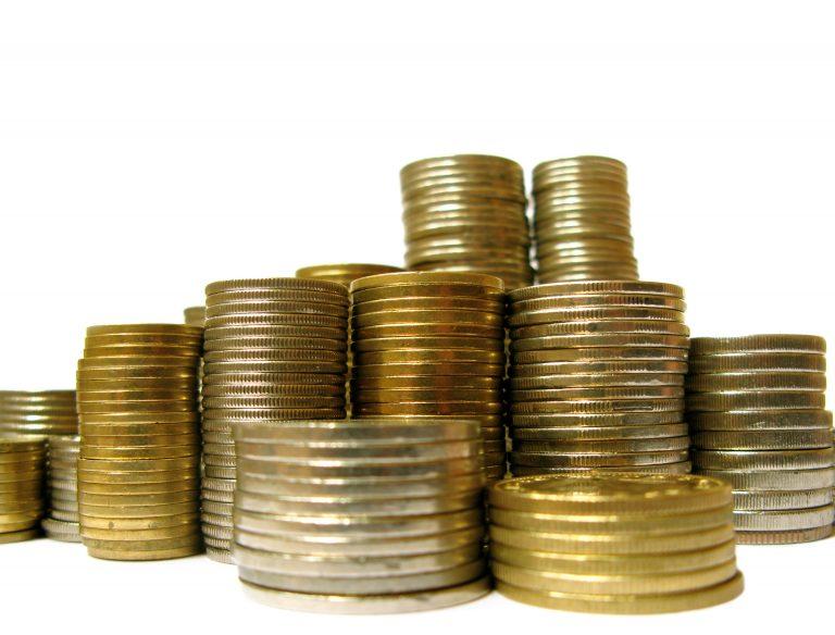 Απίστευτη τραγωδία σε τράπεζα – Υπάλληλος καταπλακώθηκε από κέρματα   Newsit.gr