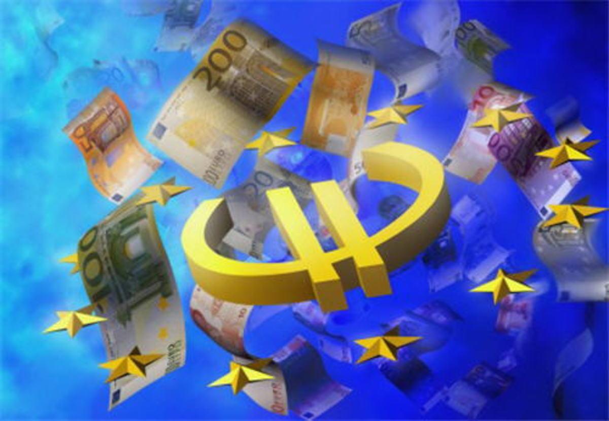 L' echo: Η Γερμανία κερδίζει υπερβολικά απο την κρίση στην ευρωζώνη | Newsit.gr