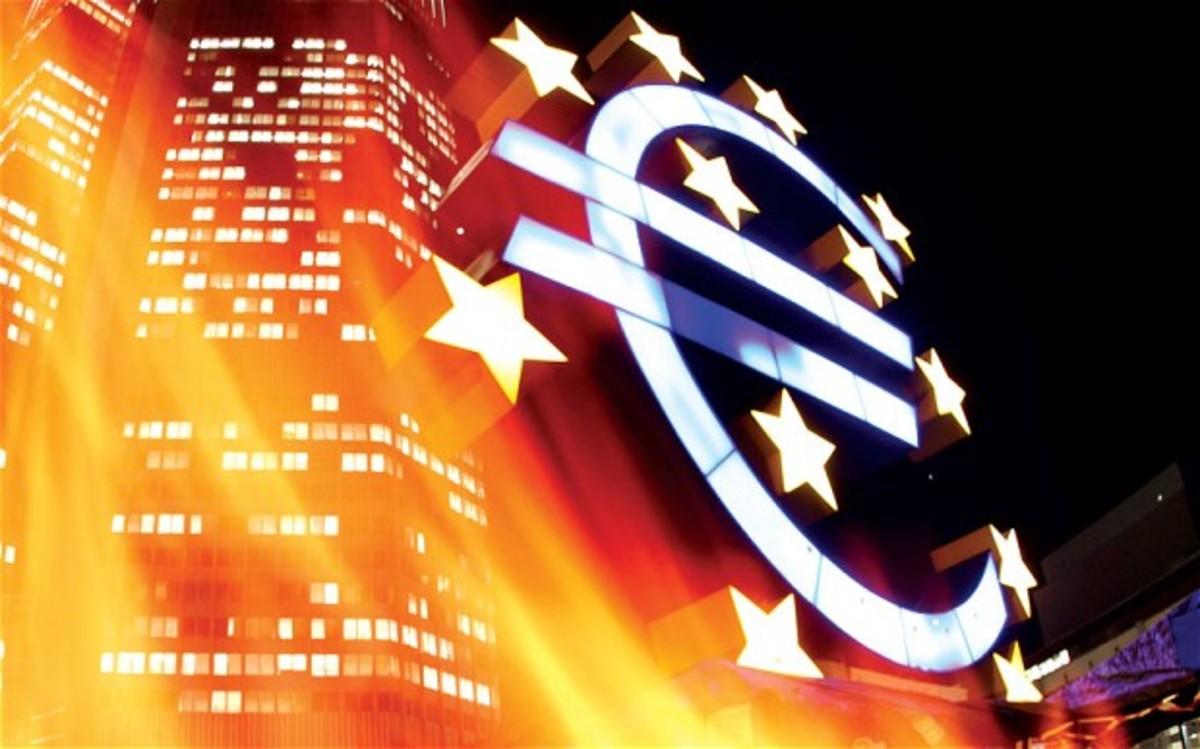 Citi: Η Ελλάδα θα βγει από την ευρωζώνη κατά 90% | Newsit.gr