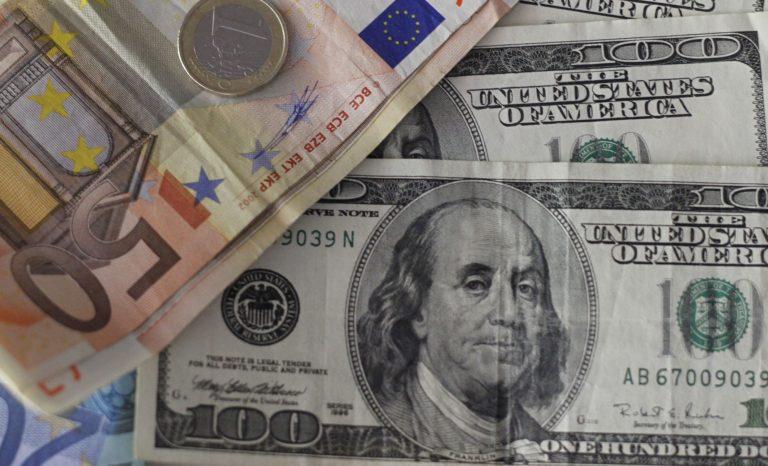 Αυξήθηκε 36,6% το έλλειμμα του Ισοζυγίου Τρεχουσών Συναλλαγών | Newsit.gr
