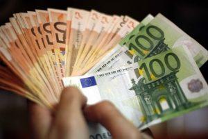 «Πράσινο φως» από το Euro Working Group για τη δόση των 7,5 δισ.!