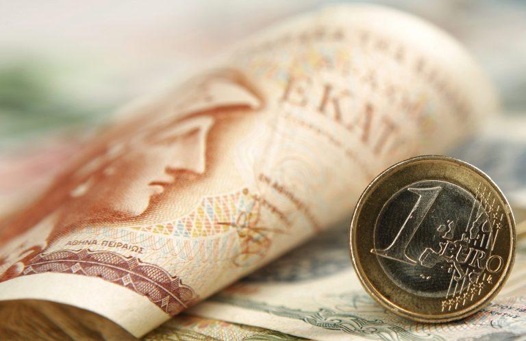 Γερμανός σύμβουλος: «Μειώστε τις καταθέσεις σας σε ελληνικές τράπεζες» | Newsit.gr