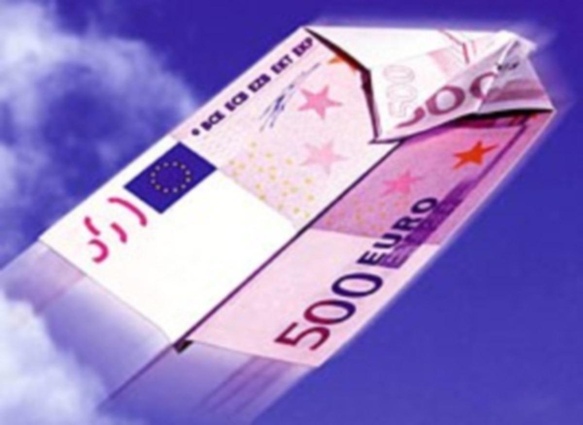 20 δισ. ευρώ έβγαλαν έξω οι Ελληνες σε μία διετία – Ποιοι είναι οι top …προορισμοί | Newsit.gr
