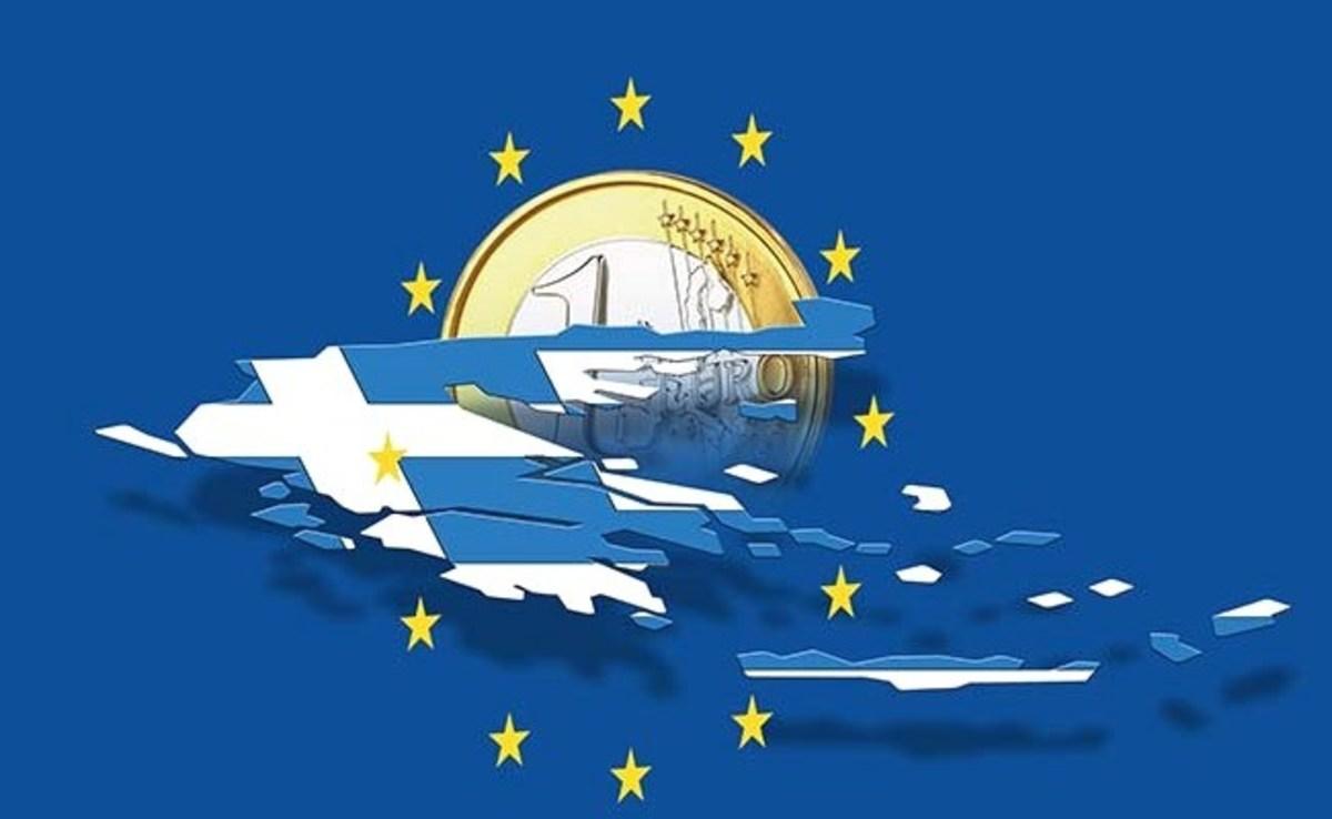 Γκουρία: Η Ελλάδα πρέπει να μείνει στην Ευρωζώνη | Newsit.gr