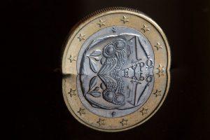 Bank of America: Εφιάλτης για τη Γερμανία η διάλυση της ευρωζώνης