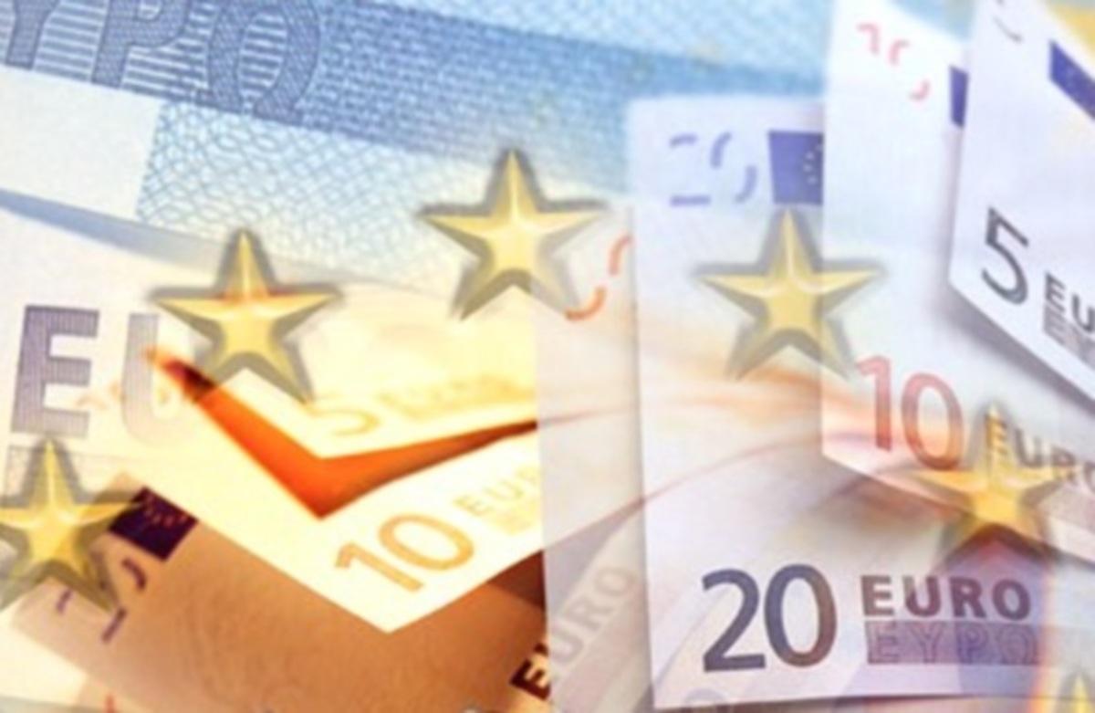 Πληθωρισμός: Στο 2,6% στην Ευρωζώνη, στο 1,2% στην Ελλάδα | Newsit.gr