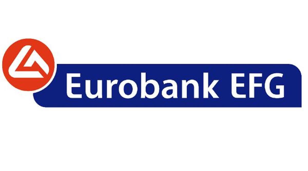 Δάνεια για θυγατρικές της Eurobank | Newsit.gr