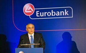 Εκλογές 2015 – Eurobank: Προϋπόθεση για την επιστροφή στην ανάπτυξη η σταθερή κυβέρνηση