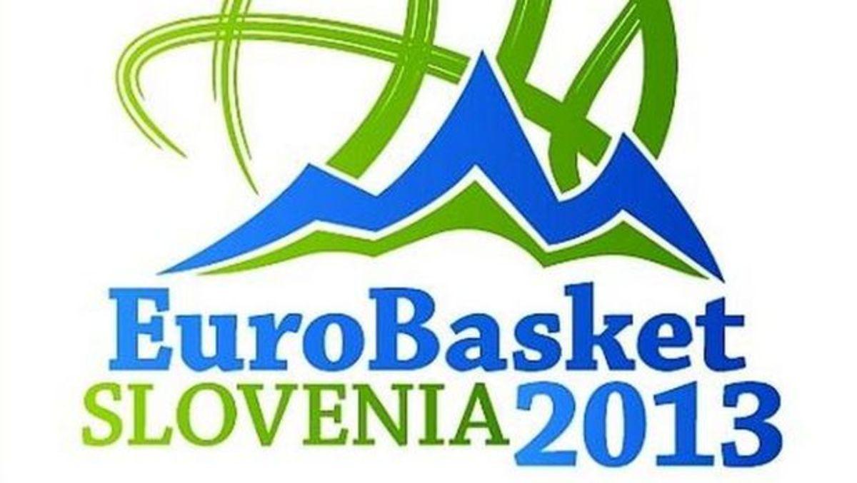 Το πρόγραμμα της Εθνικής στο Ευρωμπάσκετ | Newsit.gr