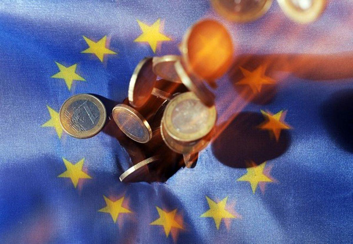 Τα κλειδιά των τραπεζών από το 2013 στην ΕΚΤ   Newsit.gr