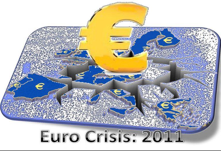 Συνεδριάζουν εκτάκτως στις Βρυξέλλες για την κρίση στην ευρωζώνη | Newsit.gr