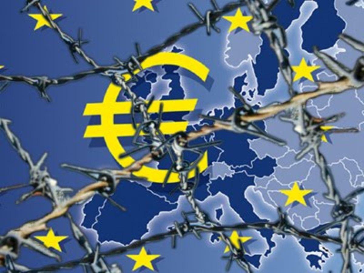 Το μονοπάτι προς την επιβίωση περνάει από την Γερμανία» | Newsit.gr