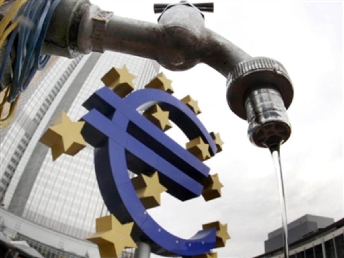Κλείνει συνεχώς η »κάνουλα» χρηματοδότησης σε επιχειρήσεις και νοικοκυριά | Newsit.gr