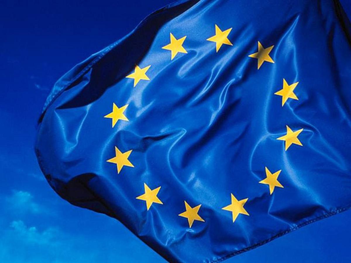 Ηνωμένες Πολιτείες της Ευρώπης εως το 2018   Newsit.gr