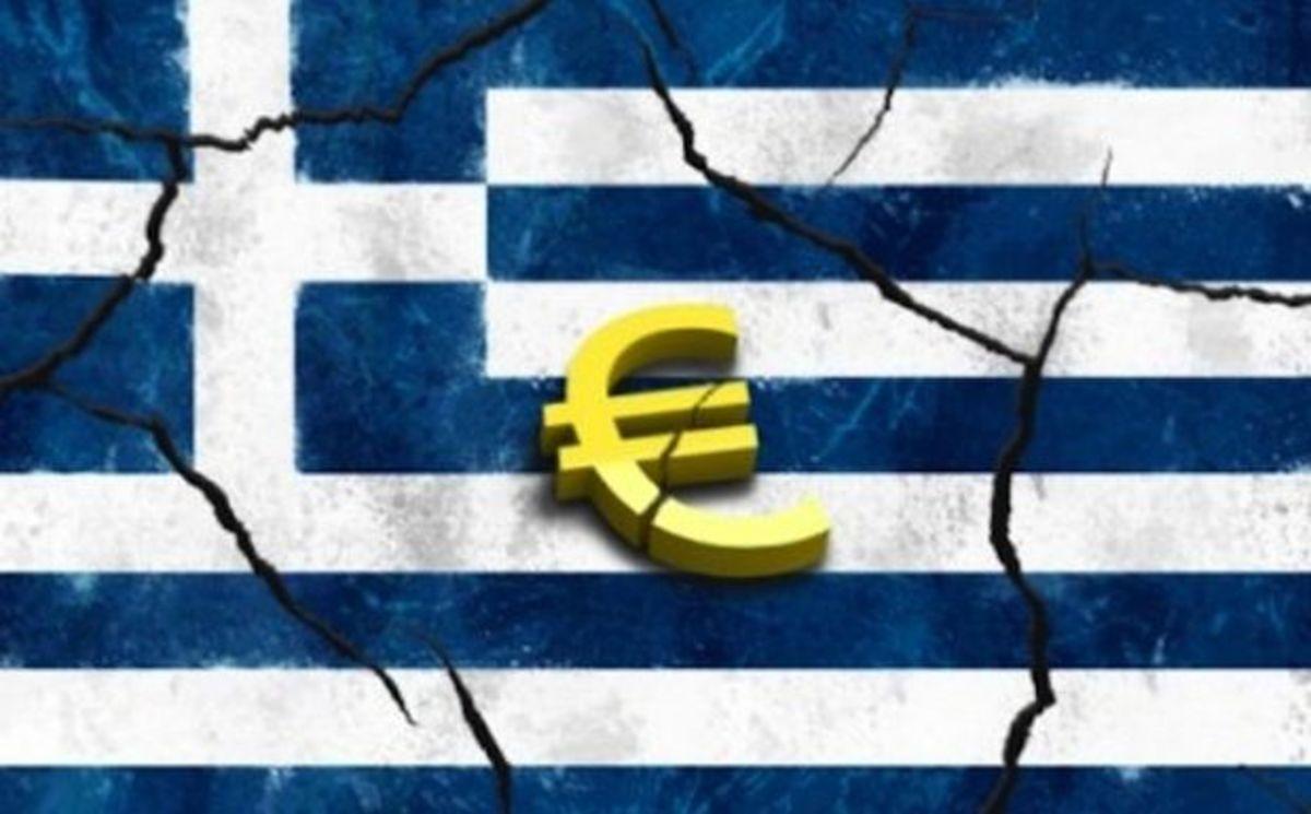 Μπήκαμε στο »διαβολεμένο» τρίμηνο – Δηλώσεις σε δραματικούς τόνους από κυβερνητικά στελέχη για την παραμονή μας στο ευρώ | Newsit.gr