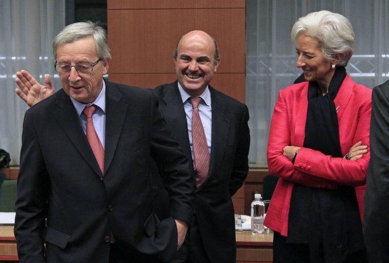 Συμφωνία για τη δόση και το χρέος – Πως θα πάρουμε τα χρήματα, τι σημαίνουν όσα αποφασίστηκαν στις Βρυξέλλες   Newsit.gr