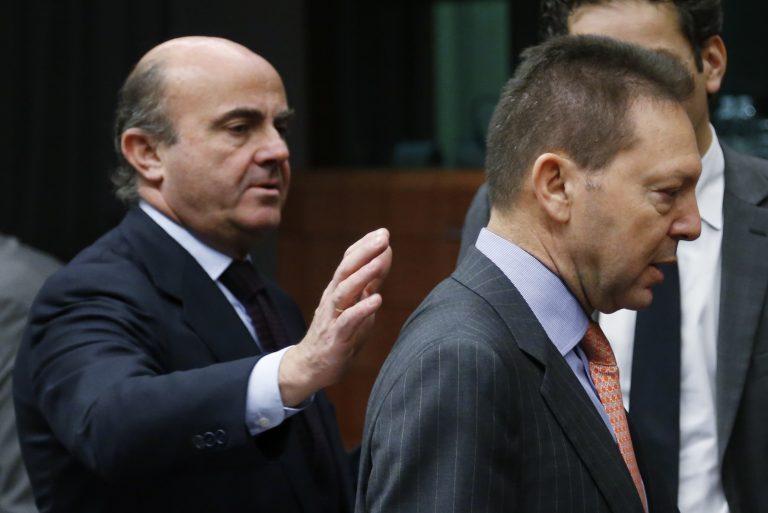 Eurogroup: Κι άλλα μέτρα ελάφρυνσης αν πετύχει η επαναγορά | Newsit.gr