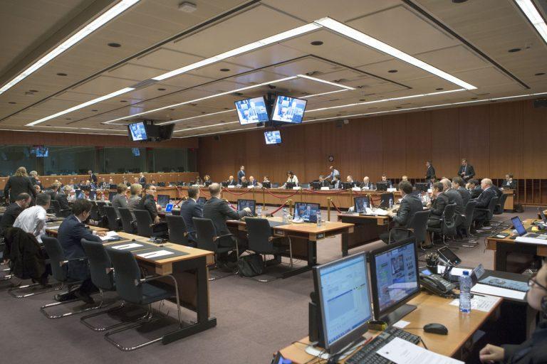 Ευρωπαίος αξιωματούχος: Καμία συμφωνία στο Eurogroup – Tο σχέδιο του ESM για μείωση χρέους   Newsit.gr