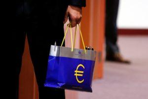 Eurogroup: Πλήρες αδιέξοδο! Χρέος ήταν και πάει… για Ιούνιο!