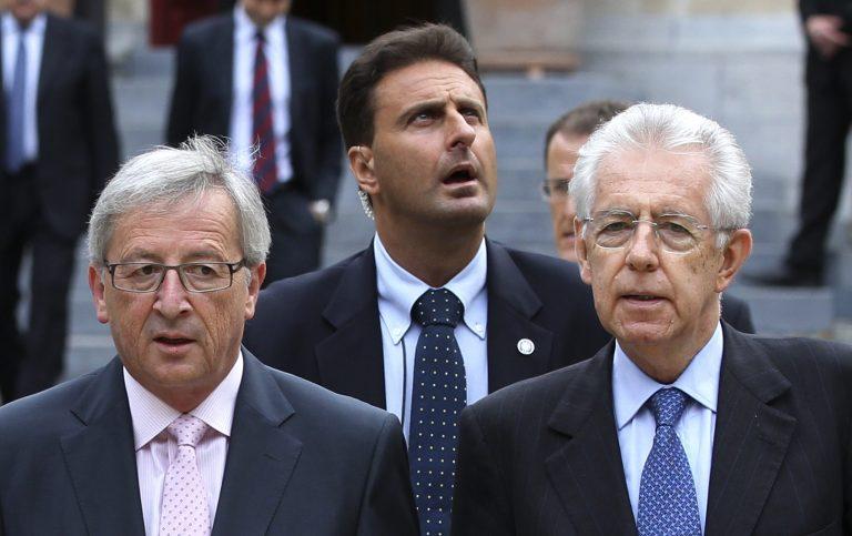 Τηλεδιάσκεψη του Eurogroup την Παρασκευή στις 13:00 ώρα Ελλάδας   Newsit.gr