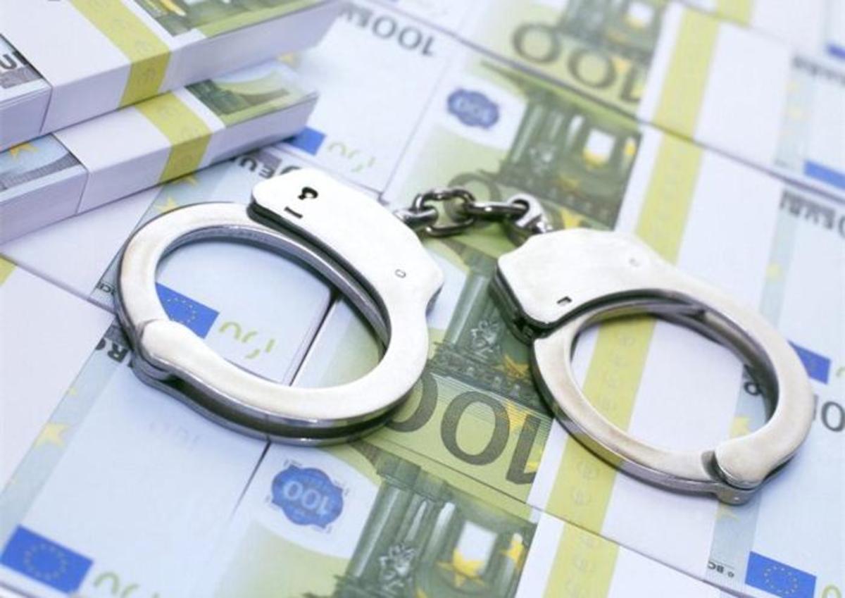 Συνέλαβαν 502 οφειλέτες του Δημοσίου με οφειλές 1 δισ. ευρώ – Όμως πόσα λεφτά μπήκαν στο ταμείο; | Newsit.gr