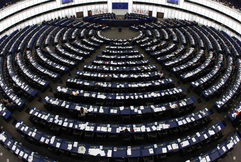 Το σύστημα Swift ξανά στο επίκεντρο ΕΕ-ΗΠΑ | Newsit.gr