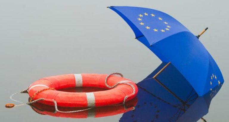 Από το ευρώ στο …βόρειο ευρώ | Newsit.gr