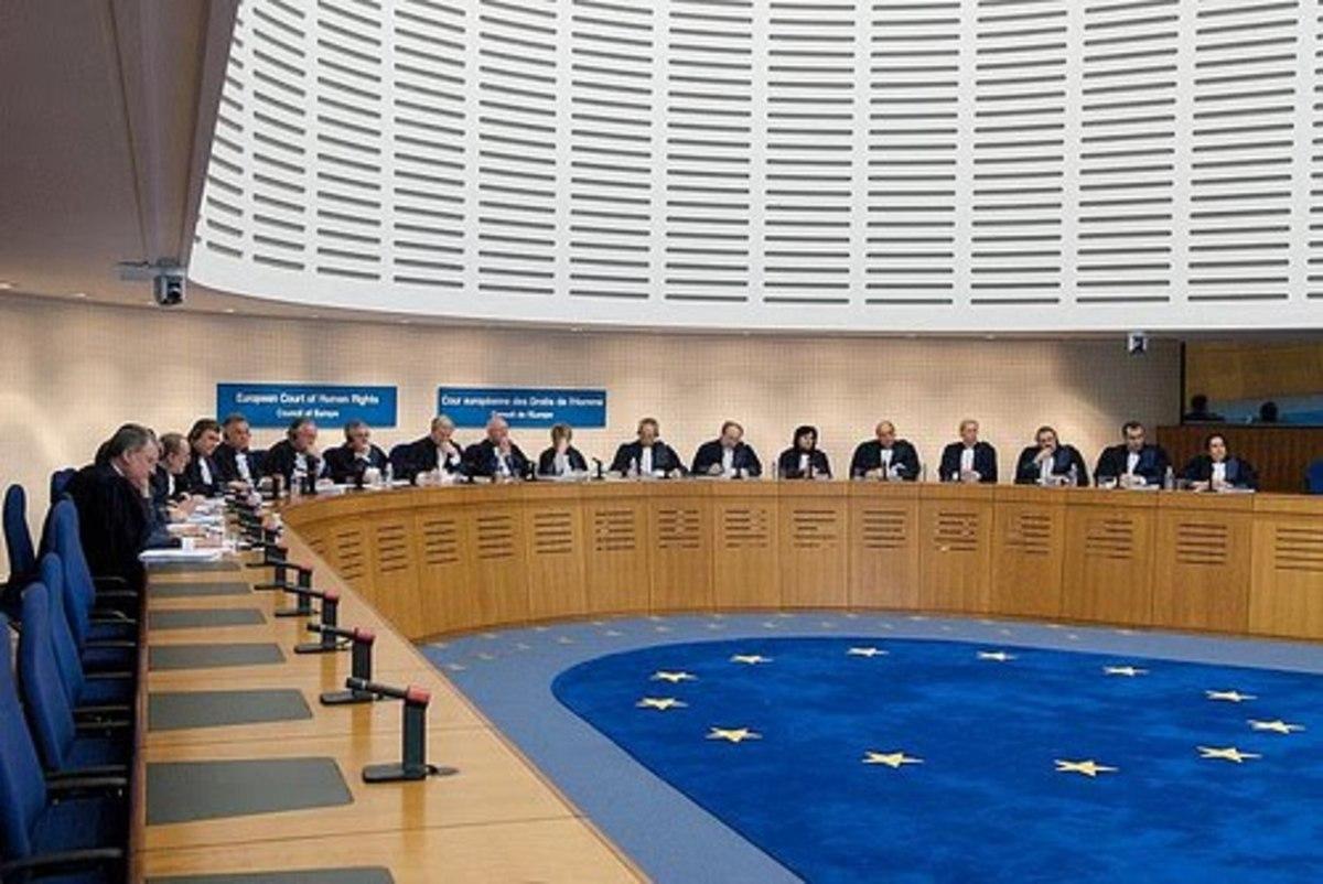 Πάνω απο 500.000 χιλιάδες ευρώ θα δώσει το Δημόσιο ως αποζημίωση σε τραπεζοϋπαλλήλους | Newsit.gr