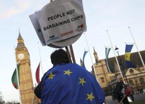Επτά υπουργοί Ευρωπαϊκών Υποθέσεων υπέρ του ενιαίου κατώτατου μισθού