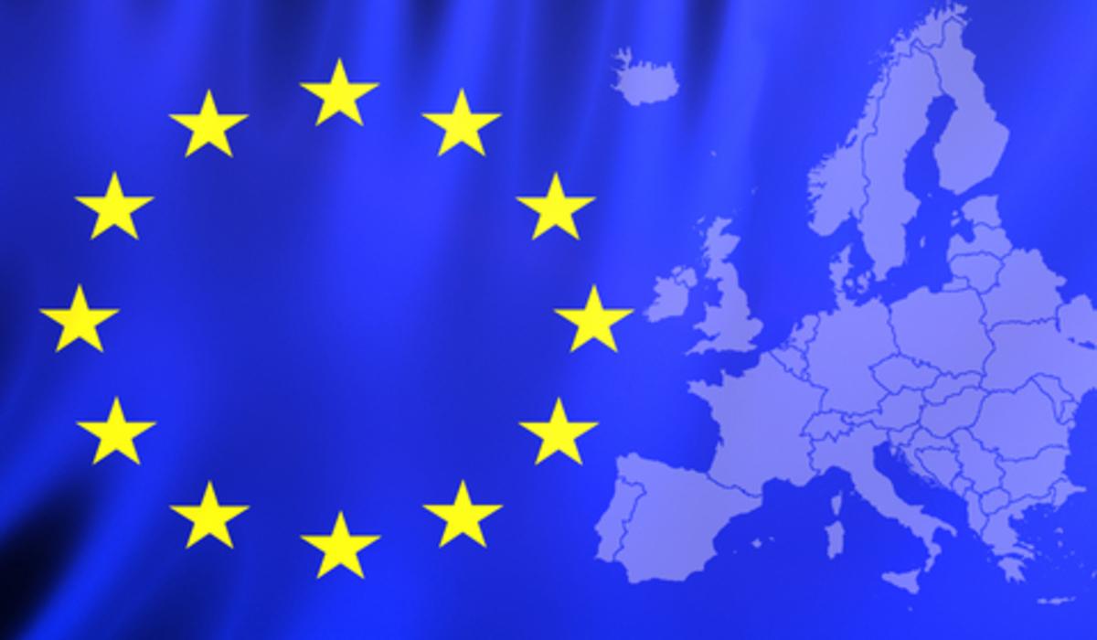 Ομάδα Σοσιαλιστών: Τα κράτη της ΕΕ να μην παρακρατήσουν τα κέρδη τους από το πρόγραμμα στήριξης της Ελλάδας | Newsit.gr