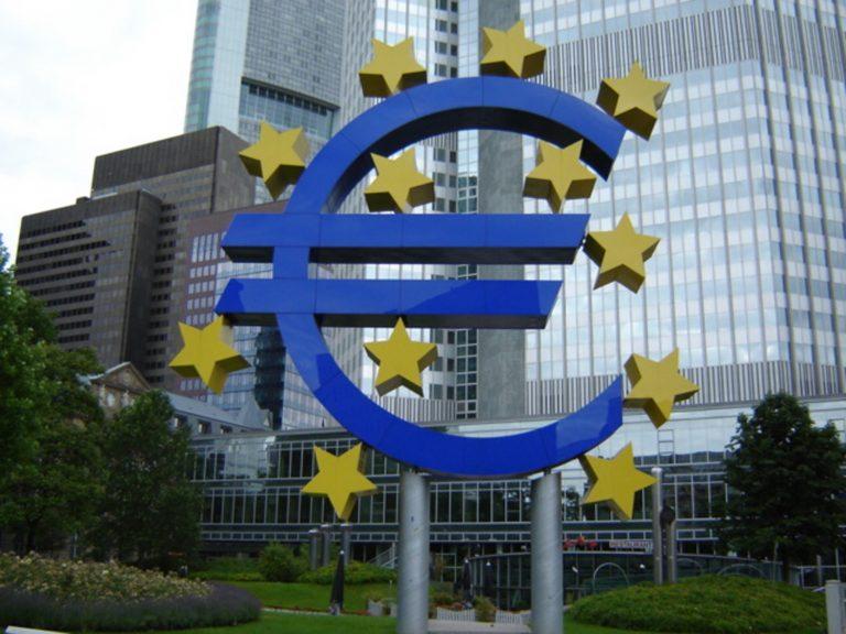 Διαψεύδει και η Κομισιόν οτι υπάρχει πίεση προς τις ελληνικές τράπεζες να κλείσουν | Newsit.gr