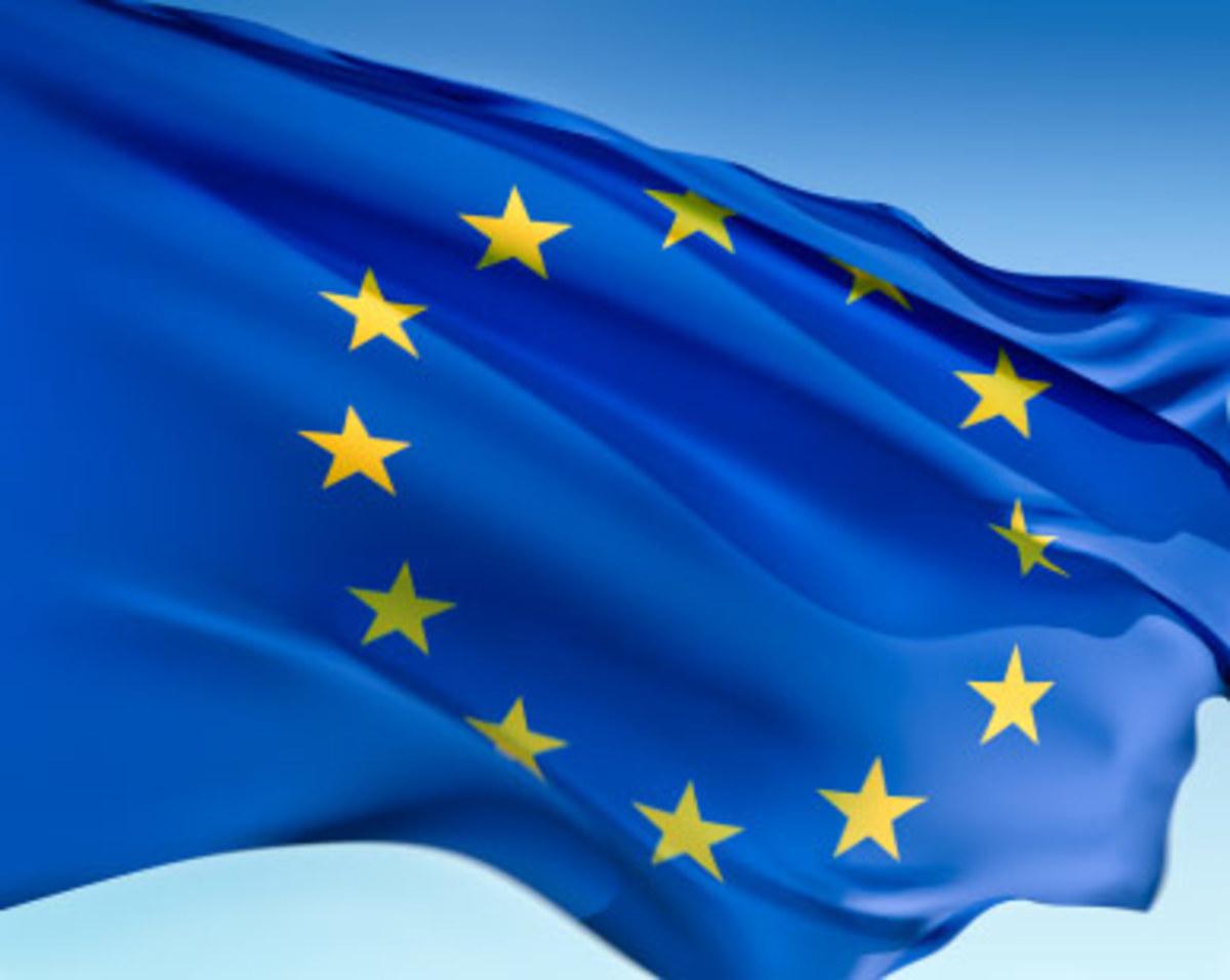 Η Ελλάδα δεν θα είναι η πρώτη, ούτε και η τελευταία! | Newsit.gr