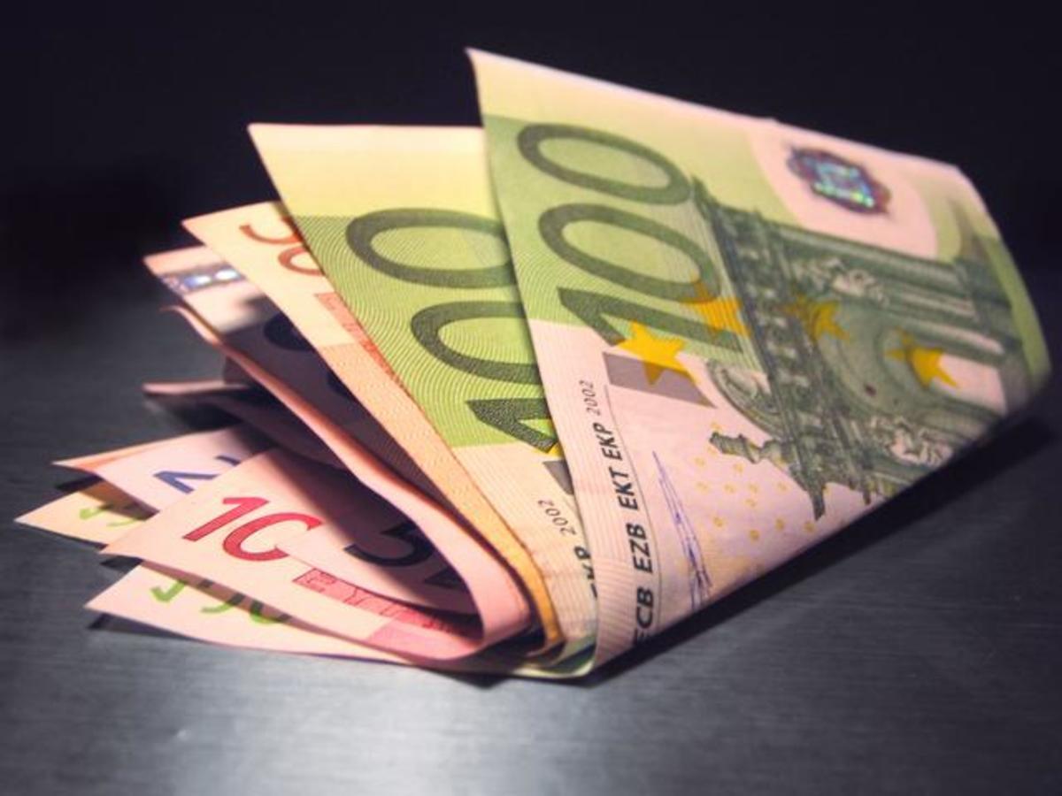 48 ώρες προθεσμία για να ρυθμίσετε τα χρέη σας με το δημόσιο!   Newsit.gr