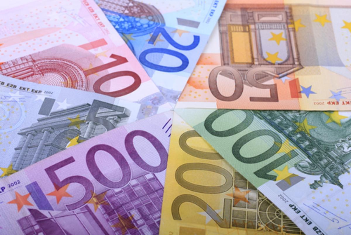 """""""Στο σφυρί"""" ΔΕΚΟ, νοσοκομεία, και 80.000 ακίνητα για να μειωθούν οι φόροι   Newsit.gr"""