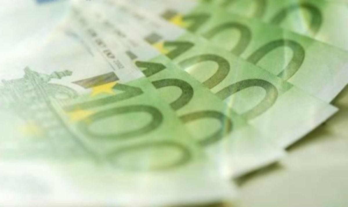L' echo: «Οι ισπανικές τράπεζες πήραν μία ανάσα, οι ελληνικές ανησυχούν»   Newsit.gr