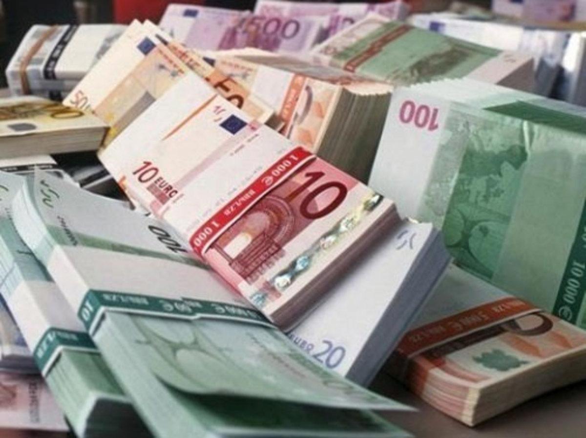 Επιφανή στελέχη του Δημοσίου με αδικαιολόγητες καταθέσεις και περιουσίες | Newsit.gr
