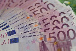 «Μανούλες» στη φοροδιαφυγή αυτοαπασχολούμενοι και αγρότες! Το προφίλ του Έλληνα φοροφυγά