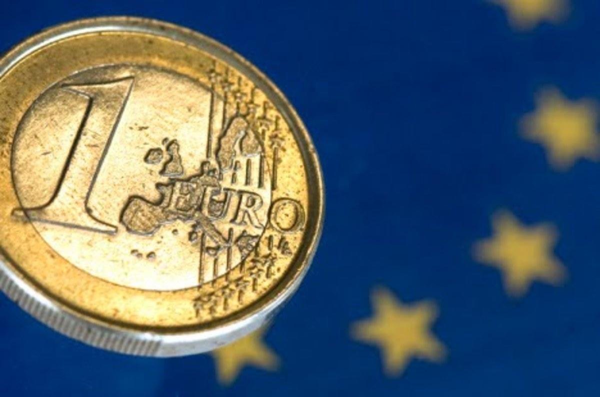 Γερμανοί Σοσιαλδημοκράτες: Kανείς δεν μας ενημέρωσε για τις αποφάσεις του Eurogroup | Newsit.gr