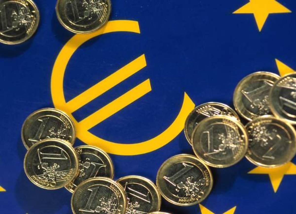 Γερμανία: «Η ύφεση στην Ευρωζώνη δεν έχει ξεπεραστεί» | Newsit.gr