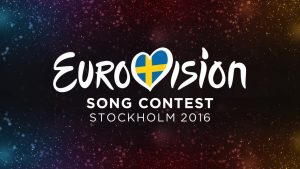 ΑΠΟΚΛΕΙΣΤΙΚΟ: Αυτό είναι το ελληνικό τραγούδι για τη Eurovision