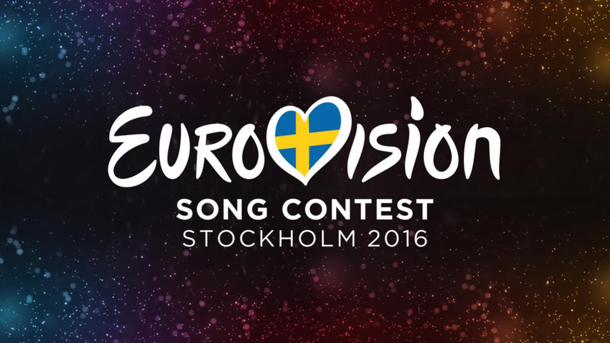 ΑΠΟΚΛΕΙΣΤΙΚΟ: Αυτό είναι το ελληνικό τραγούδι για τη Eurovision | Newsit.gr