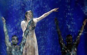 Τελικός Eurovision 2017: Όσα πρέπει να γνωρίζετε