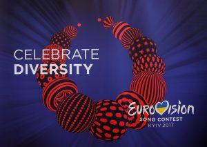 """Επικοινωνιακός """"πόλεμος"""" Ρωσίας – Ουκρανίας ακόμη και για τη Eurovision!"""