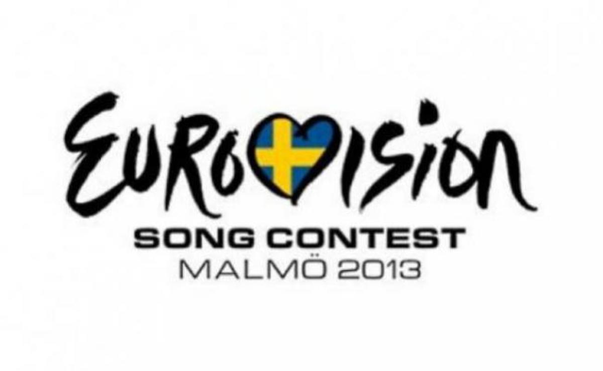Και επίσημα στην Eurovision! | Newsit.gr