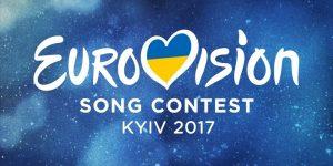 Είναι οριστικό: Η «Dream Team» θα εκπροσωπήσει την Ελλάδα στη Eurovision