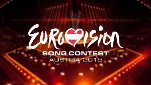 Ακούστε τα υποψήφια τραγούδια για τη Eurovision